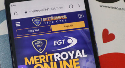 merit royal casino giriş